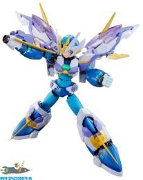 Mega Man X Chogokin Mega Man X Giga Armor X ver.