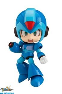Mega Man X Nendoroid 1018 Mega Man X
