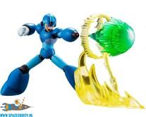Mega Man X / Rockman X bouwpakket 1/12 scale