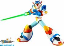 Mega Man X / Rockman X bouwpakket  Max Armor 1/12 scale