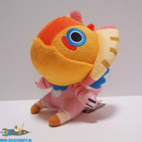 Monster Hunter pluche Kut-Ku