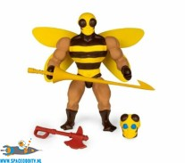 Motu actiefiguur Buzz-Off