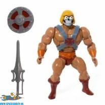 MOTU actiefiguur Robot He-Man