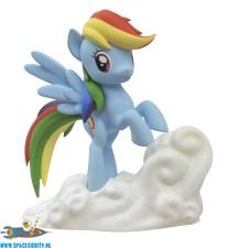 My Little Pony spaarpot Rainbow Dash