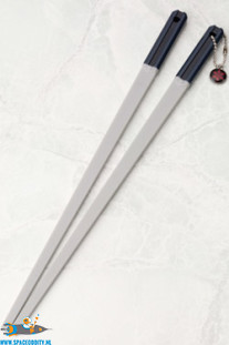 Naruto chopsticks Uchiha Sasuke