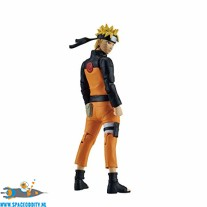 Naruto Shippuden figure rise standard Uzumaki Naruto