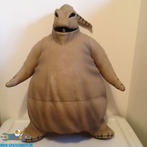 Nightmare Before Christmas Oogie Boogie doll 50 cm