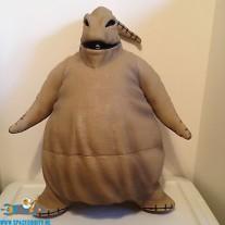 Nightmare Before Christmas Oogie Boogie doll 50 cm