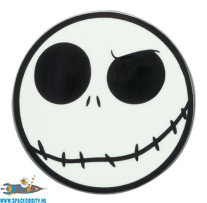 Nightmare before Christmas pin Jack