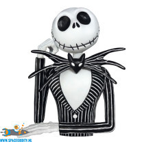 Nightmare Before Christmas spaarpot Jack Skellington