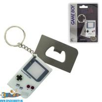 Nintendo sleutelhanger bottle opener