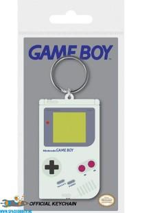 Nintendo sleutelhanger Game Boy