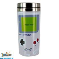 Nintendo travel mug Game Boy