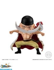 One Piece Adverge Motion 2: Edward Newgate figuurtje