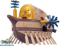 One Piece bouwpakket Ark Maxim  grand ship collection 14