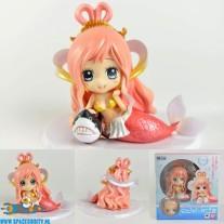 One Piece Chibi-Arts Princess Shirahoshi