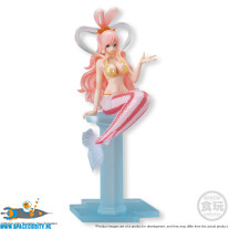One Piece styling pvc figuur Shirahoshi