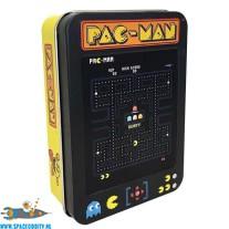 Pac-Man speelkaarten