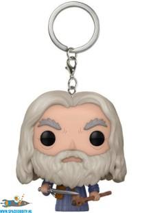 Pocket Pop! Keychain Gandalf