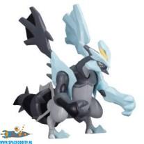Pokemon bouwpakket 27 Black Kyurem