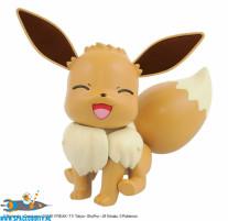 Pokemon bouwpakket 42 Eevee