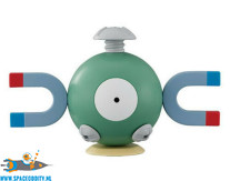 Pokemon capchara figuur : Magnemite