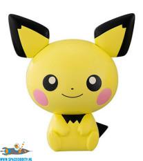 Pokemon capchara figuur serie 6 Pichu