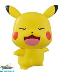 Pokemon capchara figuur serie 6 Pikachu