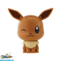 Pokemon capchara figuur serie 9 Eevee