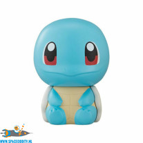 Pokemon capchara figuur: Squirtle