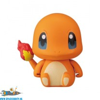Pokemon collechara serie 2 Charmander