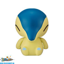 Pokemon collechara serie 2 Cyndaquil