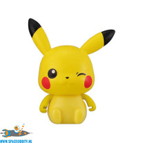 Pokemon collechara serie 2 Pikachu