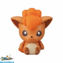 Pokemon collechara serie 2 Vulpix