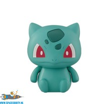 Pokemon collechara serie 3 Bulbasaur