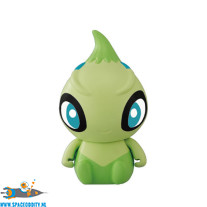 Pokemon collechara serie 3 Celebi