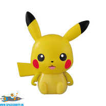 Pokemon collechara serie 3 Pikachu