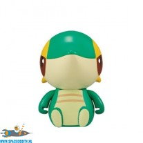 Pokemon collechara serie 3 Snivy