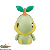 Pokemon collechara serie 3 Turtwig