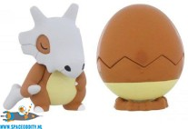 Pokemon Egg collection series 2 Cubone