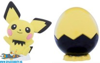 Pokemon Egg collection series 2 Pichu