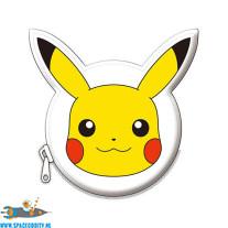 Pokemon etui Pikachu
