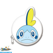 Pokemon etui Sobble