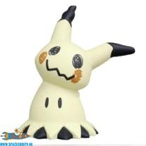 Pokemon Funi Funi mascot Mimikyu