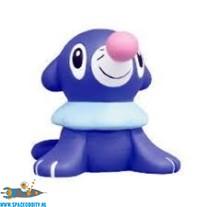 Pokemon Funi Funi mascot Popplio