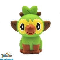 Pokemon Funi Funi mascot serie 3 Grookey