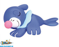 Pokemon Goodnight Friends Sun & Moon Popplio