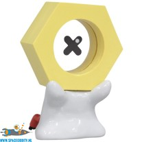 Pokemon ippai Meltan figuurtje versie C