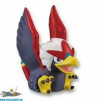 Pokemon Kids figuur Braviary