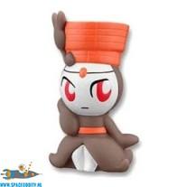 Pokemon Kids figuur Meloetta